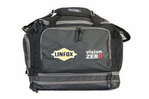 Linfox Bag