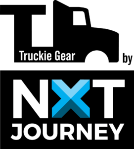 TG_by_NXTJOURNEY Logo