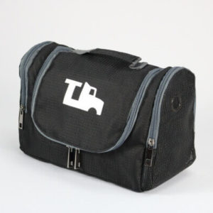 WORK BAGS DESIGNED FOR TRUCK DRIVERS
