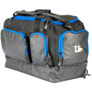 Truckie Bag Version 4