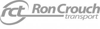 Ron-Crouch-compressed